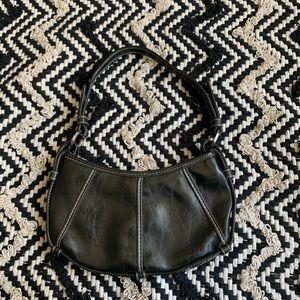 Vintage Express Y2K purse